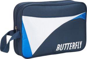 BUTTERFLY – Baggu Case na 2 pálky