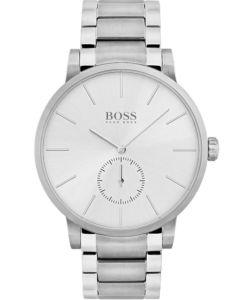 Hodinky Hugo Boss 1513503