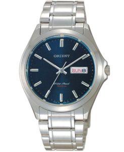 Hodinky Orient FUG0Q004D6
