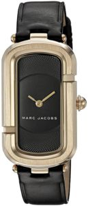Marc Jacobs MJ1484