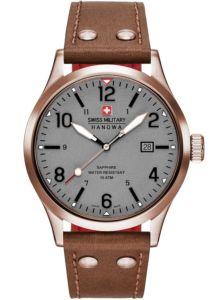 Hodinky Swiss Military Hanowa 06-4280.09.009CH