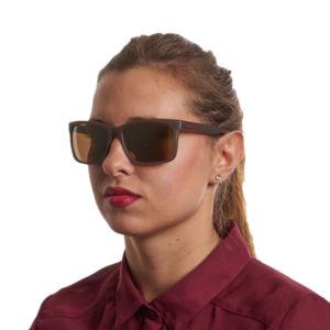 Brýle Gant GA7033 5946G