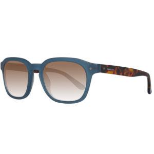 Brýle Gant GA7040 5391E