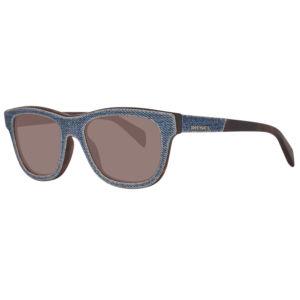 Brýle Diesel DL0111 5292N