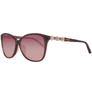 Brýle Swarovski SK0085-F 6048F