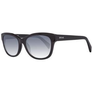 Brýle Just Cavalli JC718S 5501A