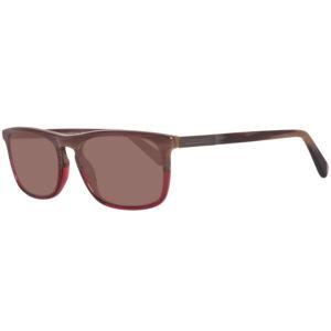 Brýle Ermenegildo Zegna EZ0045 5665J