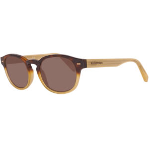 Brýle Ermenegildo Zegna EZ0029 5156J