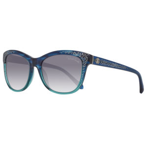 Brýle Roberto Cavalli RC991S 5591B