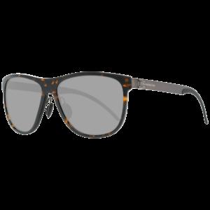 Brýle Mercedes Benz M7006 57B