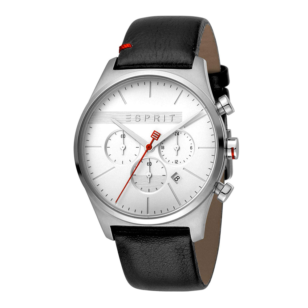 Hodinky Esprit ES1G053L0015