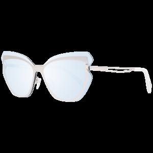 Brýle Just Cavalli JC833S 0084X