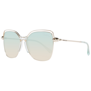 Brýle Roberto Cavalli RC1083 5832Q