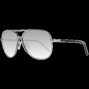 Brýle Swarovski SK0138 5914B