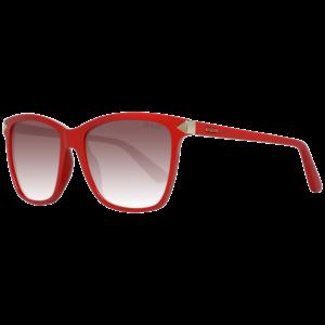 Brýle Guess GU7499 5566F