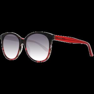 Brýle Guess GU7519 5720B
