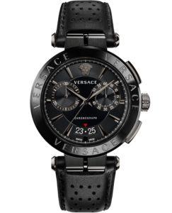Hodinky Versace VE1D005/19