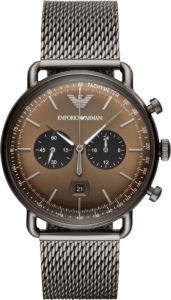 Hodinky Emporio Armani AR11141
