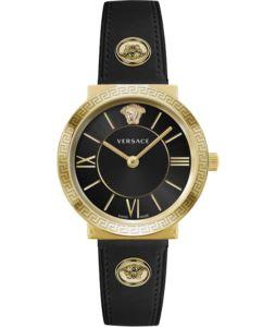 Hodinky Versace VEVE003/19