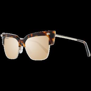 Sluneční brýle Dsquared2 DQ0279 5552C