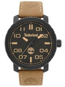 Timberland TBL15377JSB.02