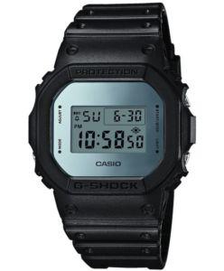 Hodinky Casio DW-5600BBMA-1ER
