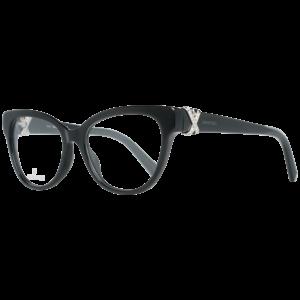 Obroučky Swarovski SK5250-H 53001