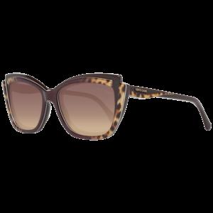 Brýle Roberto Cavalli RC1051 5583G