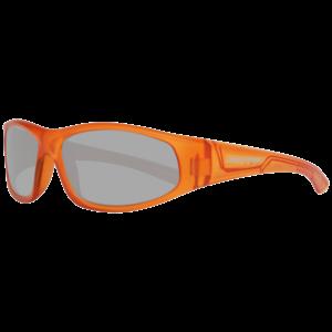 Brýle Skechers SE9003 5343A