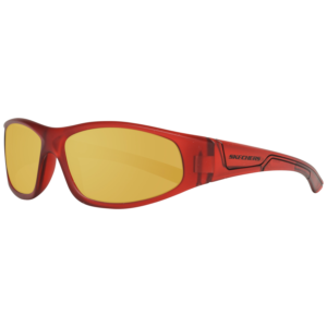 Brýle Skechers SE9003 5367U