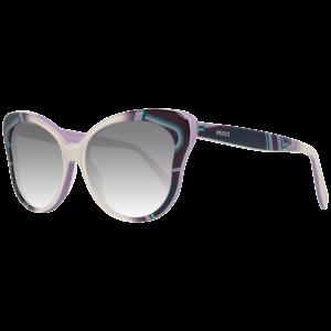 Brýle Emilio Pucci EP0062 5724W
