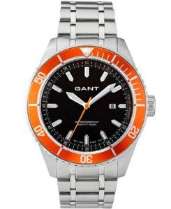 Hodinky Gant W70392
