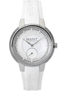 Hodinky GANT W70491