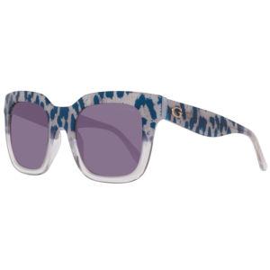 Brýle Guess GU7478 5089B