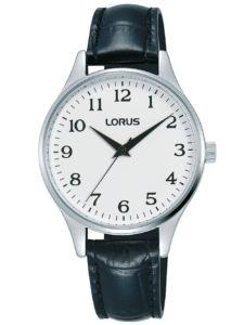 Lorus RG213PX9