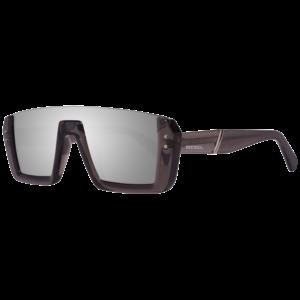 Brýle Diesel DL0248 0020C