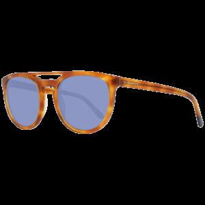 Brýle Gant GA7104 5555V