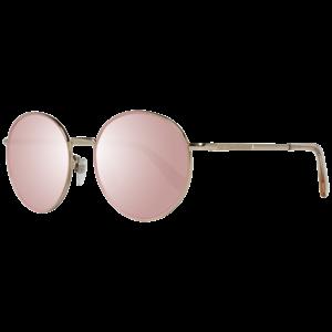 Brýle Diesel DL0246-K 5632L