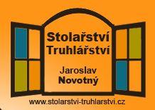 Jaroslav Novotný