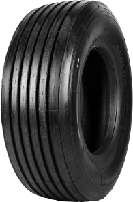 Windpower HN 809 385/55 R 22,5 158/160 J
