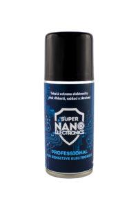 NANOPROTECH Electronics Professional 150 ml