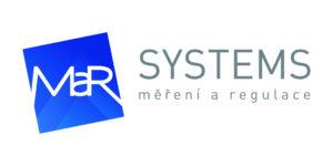 MaR SYSTEMS s.r.o.