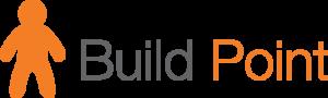 Build Point s.r.o.
