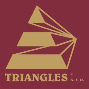 Triangles International Trading Co.Ltd. s.r.o.