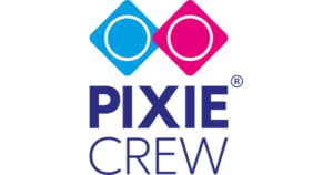 Pixie Crew Group s.r.o.
