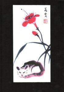 Odpočívající kočička (14)