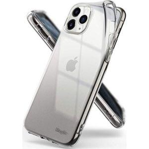 Ochranný kryt na iPhone 11 Pro – Ringke, Air Clear