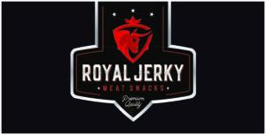 Royal Jerky s.r.o.