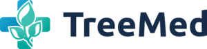 TreeMed Company s.r.o.