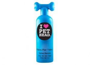 Pet Head Care Puppy Fun 475ml